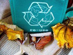 upcycling v recycling
