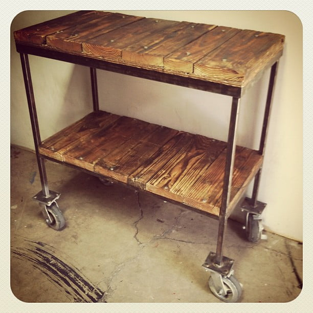 where to find furniture to upcycle, upcycle, upcycling ideas, wood, wooden furniture,