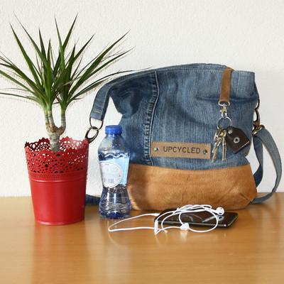upcycling, upcycled fashion, upcycled clothing, upcycle