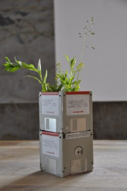 clever upcycling ideas