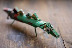 upcycled ideas crafts